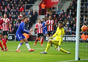 Scommesse Premier League: quote e pronostico di Chelsea-Southampton