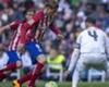 Kini Torres Bisa Menangi Liga Champions