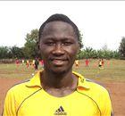Bekoe signs for Atlas Khenifra