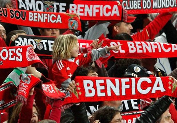 O jogo da semana: Porto e Benfica fazem um dos clássicos mais emocionantes da temporada europeia