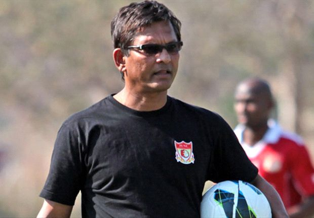 Derrick Pereira confirms decision to join Salgaocar for next season