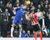 Southampton 1-2 Chelsea: Comeback win