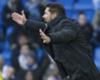 Simeone revels in derby win