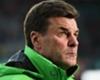 Wolfsburg: Duo angeschlagen