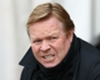 Aston Villa v Southampton Preview: Koeman wary of relegated hosts