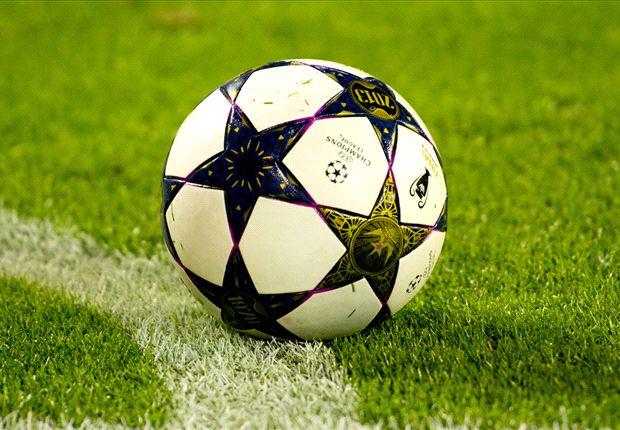 150 años de fútbol