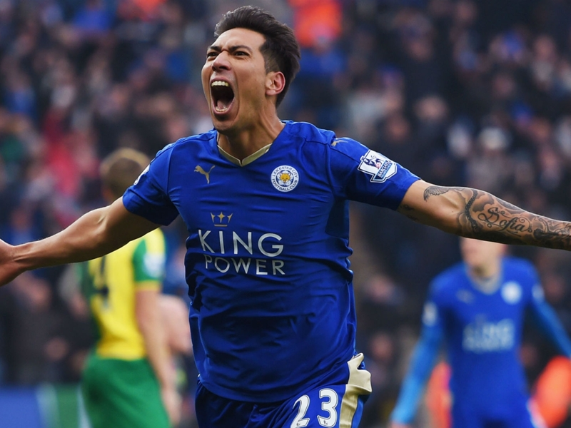 Leicester City v West Bromwich Albion Betting: Ranieri's men to keep the Baggies at bay