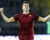 El Shaarawy: Über den AS Rom zur Europameisterschaft