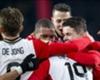 PSV 2-0 ADO: Objetivo cumplido y presión en Ámsterdam