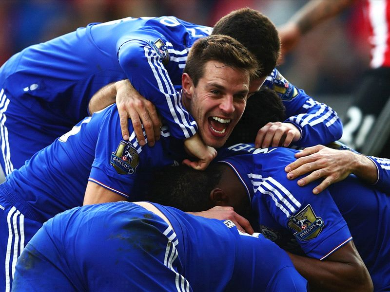 Norwich City v Chelsea Betting: Champions can edge out the Canaries in a high scoring game