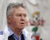 Hiddink helpt De Graafschap 'achter de coulissen'