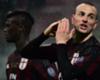 Milan, stagione finita per Antonelli