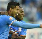 LIGA MX: Cruz Azul espera dos refuerzos de Copa América