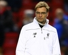 No player is 'unsellable' - Klopp