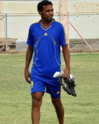 Nasser Talla Dahilan