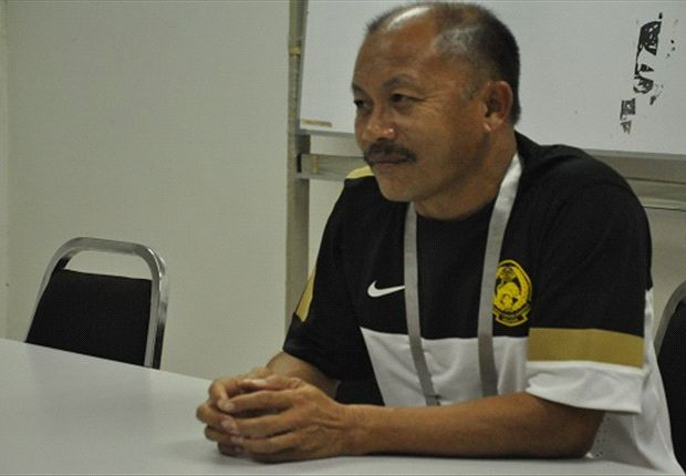 Razip Ismail pleased with 'important' win against DPMM