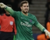 Trapp must prove worthy of PSG - Blanc