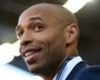 Henry: Good time to face Man Utd