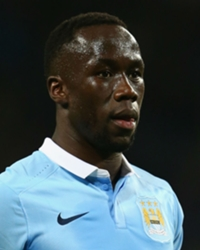 Bacary Sagna Player Profile