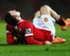 Van Gaal: Rooney noch nicht bereit