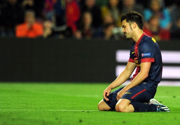 Bayern humiliation confirms that Barcelona are not the greatest club team of all time
