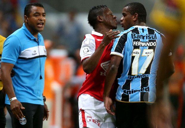 Sta per sfumare l'approdo di Fernando al Napoli, c'è lo Shakhtar