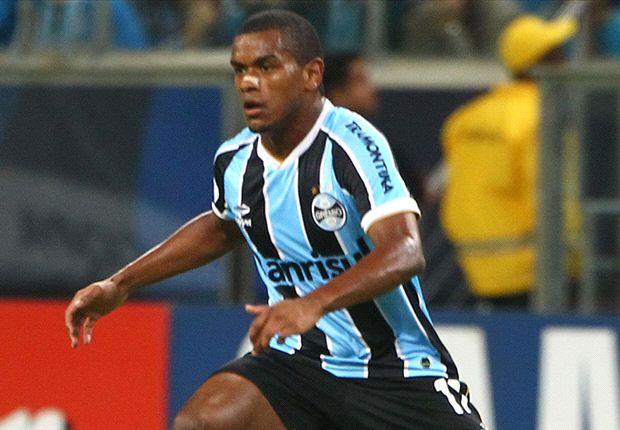 Official: Shakhtar complete €11m Fernando signing