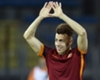 El Shaarawy hoping Roma form earns him Euro 2016 place