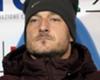 Konflik AS Roma & Francesco Totti, Ini Harapan Vincenzo Montella