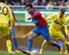 #GoalItalians - Convince Biraghi