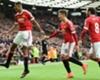 Man Utd 3-2 Arsenal: Rashford stars