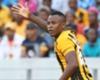 Tsepo Masilela's Kaizer Chiefs future uncertain