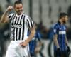 Bonucci: Juventus Harusnya Diapresiasi!