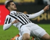 Real Madrid could buy Morata back and sell him to Chelsea