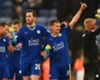Preview: Leicester City vs. West Brom