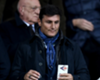 Javier Zanetti: Proyek Akademi Penting Untuk Klub