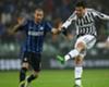 """Hernanes: """"Rimpianto Inter? Lo dite voi"""""""