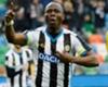 """Altro affare di calciomercato Napoli-Udinese, Giaretta frena: """"Badu? In questo momento no"""""""