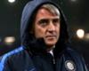 Mancini et l'intérêt du PSG