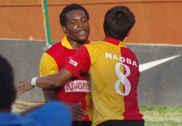 East Bengal - United Sikkim Preview: Will the Red and Gold end their series of draws?