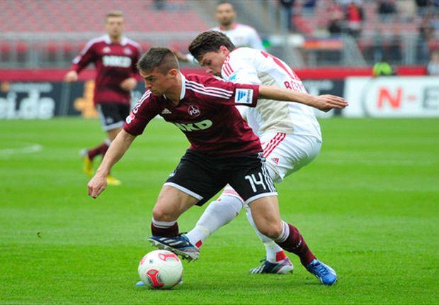 1. FC Nürnberg: Ein Verein zerfleischt sich selbst