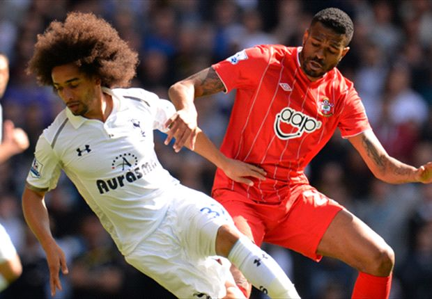 QPR loan Assou-Ekotto and Tom Carroll from Tottenham
