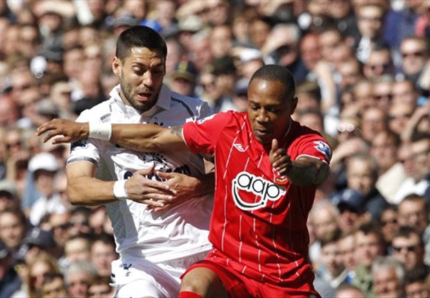 Southampton defender Clyne sets out targets for new season
