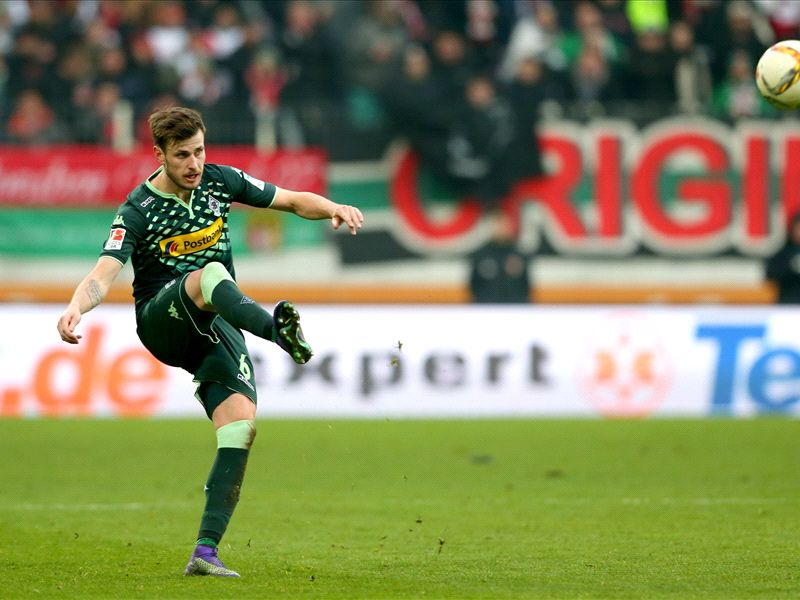 Nordtveit leaving options open amid Arsenal reports