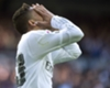 I know the demands of Real Madrid - Danilo responds to supporters' whistles