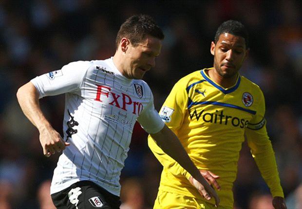Fulham zieht Kaufoption für Köln-Profi Sascha Riether