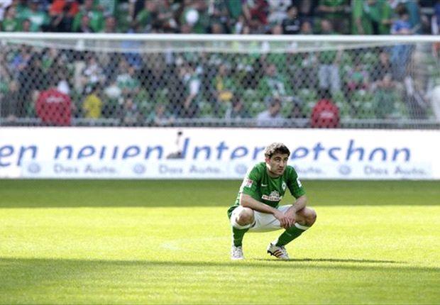 Bayer Leverkusen: Sokratis soll kommen, der Kampf um Kevin de Bruyne hält an