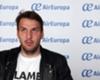 Kiper Granada Bantah Minta Insentif Real Madrid