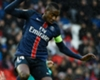 Matuidi: Lyon defeat changes nothing