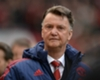 LVG promises strongest line-up